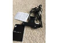 Car dock for Motorola atrix mb860