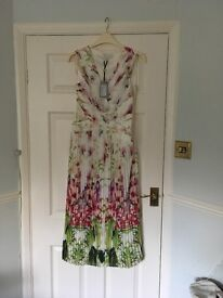 Ted Baker New with tags
