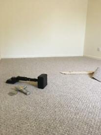 Carpet Vinyl Fitter Available Now In Dundee Gumtree