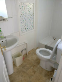 Good size Single room for £100 per week includeing all bills - Leyton - No Fee