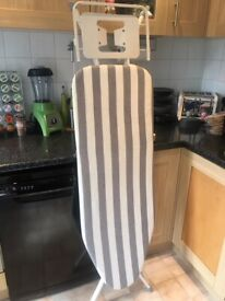 Large Ironing Board - John Lewis