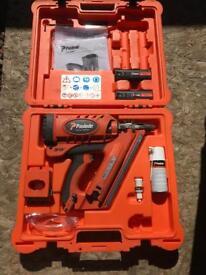 Paslode IM350+ nail gun