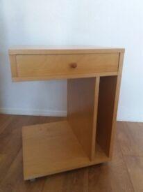 IKEA side/small table