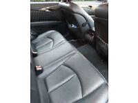 Mercedes-Benz, E CLASS, Saloon, 2007, Semi-Auto, 2987 (cc), 4 doors