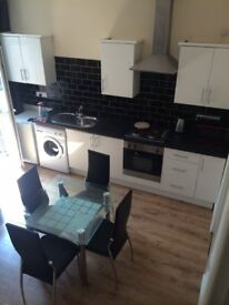 Room Share in Ecclesall Road (S118TA)