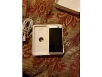 HTC one m9 unlocked 32 GB