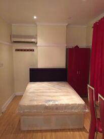 studio to rent room to rent