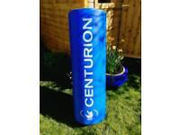 Rugby tackle bag centurion