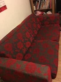 sofa for sale cash only