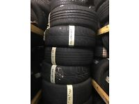 205/60/15 tyres large selection