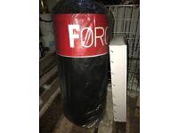 Force 1 boxing set