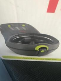 Tefal actifry brand new in box