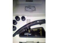 spillmaster kit