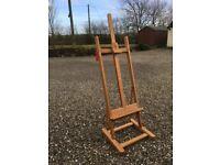 ARTIST'S EASEL for Sale