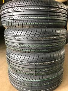 NEW 195/65R15  BLOW OUT SALE!!!
