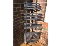 Heating Towel Rail