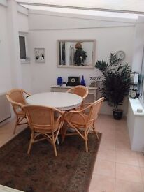 Single room, great location (central worthing) close to amenities