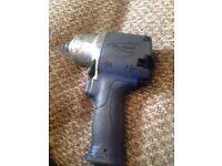 3/8 blue point air gun