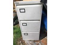 Metal Filing Cabinet Free