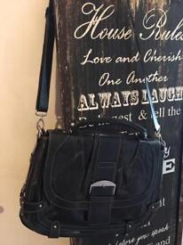 Bramble & Brown Executive Laptop Bag