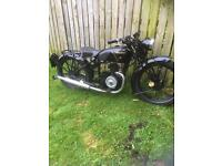 1939 Frances Barnett plouver Great restoration