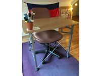 Practical Desk to Work From Home