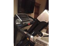 Roger Black treadmill £150