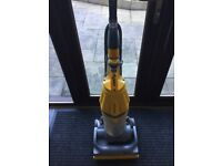 Dyson upright hoover for sale in good condition.