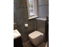BATHROOM FITTING ,BUILDING RESIDENTIAL AND COMERCIAL SERVICES .