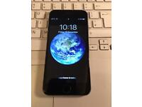 ((( CHEAP IPHONE 6 64GB EXCELLENT CONDITION )))