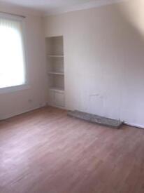 2 Bedroom cottage type flat upper