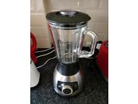 Food Blender - Sainsbury's Brand