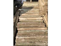Used concrete slabs for sale