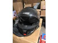 Motorbike Helmet etc.