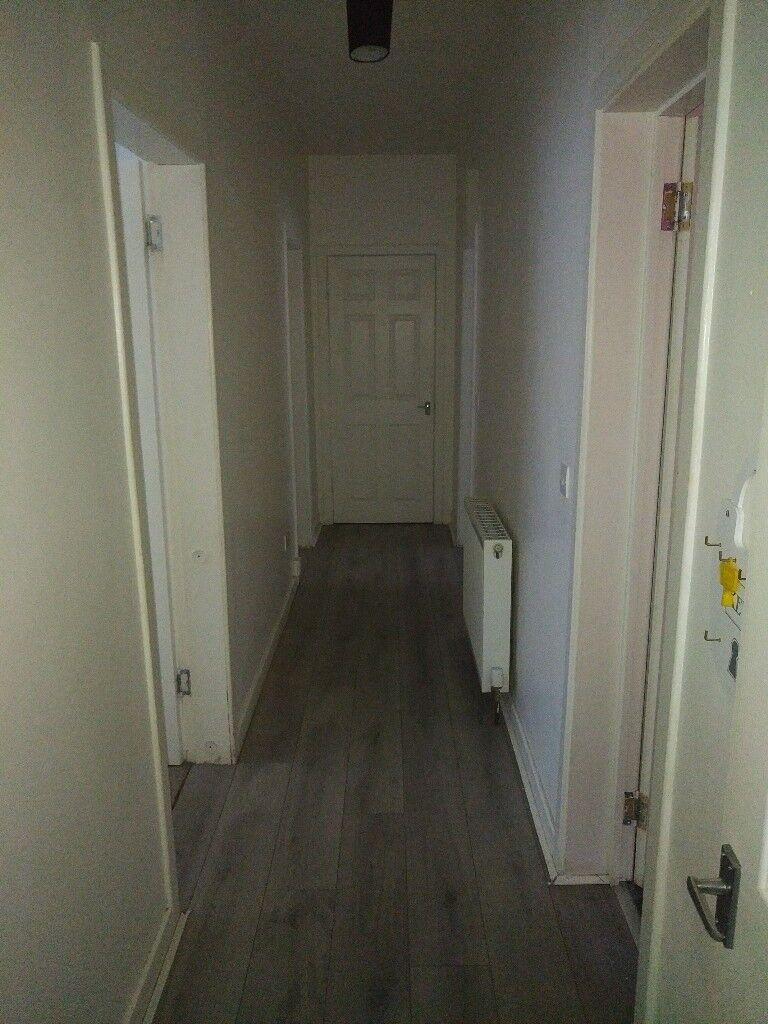 2 bed flat to rent Bishopbriggs