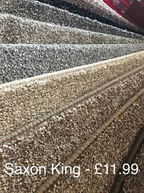 Cheap Carpet for Sale!! | Only £3.99m² | See Description | Private Seller | Great Quality