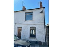 Lovely And Spacious Two Bed House In Splott, Cardiff Available Now £775pcm