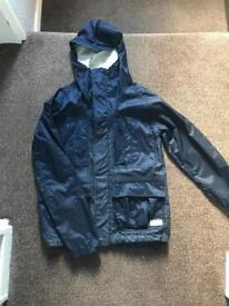 Adidas originals jacket xs (more of a size small)