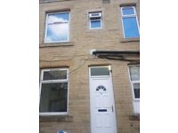 ***Newly Renovated 4 bed Terr ***