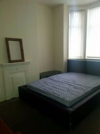 Furnished Double Bedroom - £80pw or £350pm
