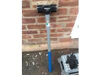 Sledge hammer (10lb)