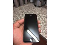 Iphone 5 64gb unlocked to all network. Excellent condition