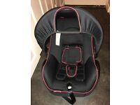 Fisher Price Group 0 Car Seat