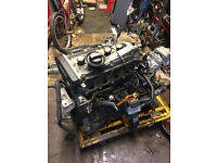 1.8t ko4 engine Leon Cupra R S3 TT Golf bam amk apy