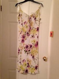Per una dresses size 12R
