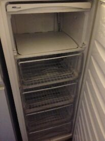 Freezer Medium tall freezer...,,,Cheap Free delivery