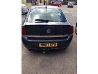 Vauxhall Vectra SRI CDTI Excellent Condition
