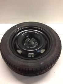 Mitchelin Energy 185/60 15 Tyre (Brand New)