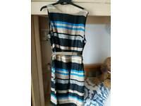 Ladies dresses size 16