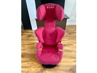Maxi Cosi Rodi Air Protect car seat group 2/3